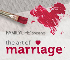 art_of_marriage