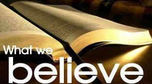 Believe11