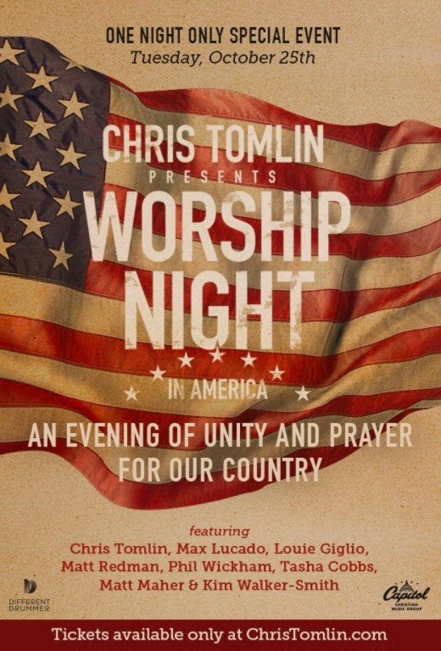 night-of-worship1