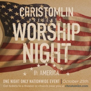 night-of-worship2